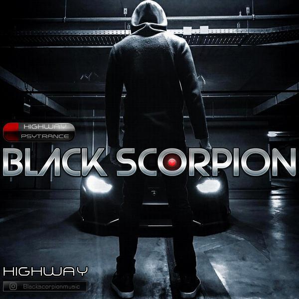 http://dl.rasanejavan.ir/rasane/1397/mehr97/24/Black%20Scorpion%20-%20Highway.jpg