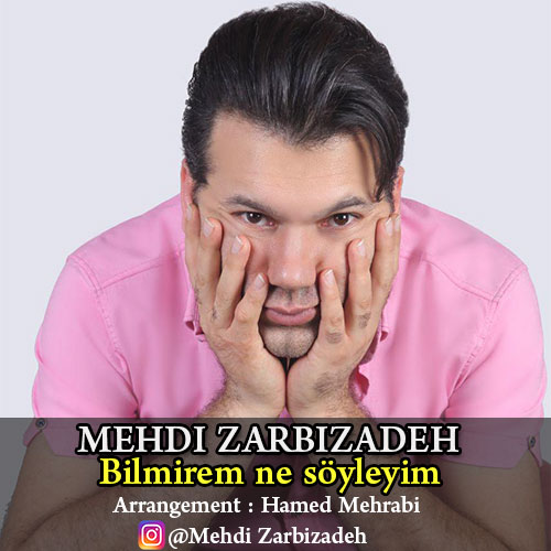 http://dl.rasanejavan.ir/rasane/1397/mehr97/25/Mehdi-Zarbizadeh43.jpg